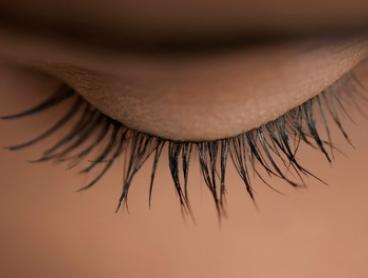 Classic Eyelash Extensions ($59) Plus Eyebrow Wax and Tint ($69) at Sheshwarz Hair Body and Beauty (Up to $148 Value)