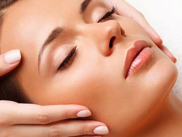 Pamper Package in the CBD with 30-Minute Facial and 30-Minute Back, Neck & Shoulder Massage is Just $49 (Value $110)