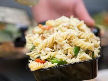 Small ($5.50), Medium ($7.50) or Large ($8.50) Takeaway with Coffee at Pasta Pantry - Rose Bay (Up to $17.30 Value)