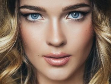 $289 for PhiBrow Eyebrow Microblading at Golden Nails and Spa (Up to $900 Value)