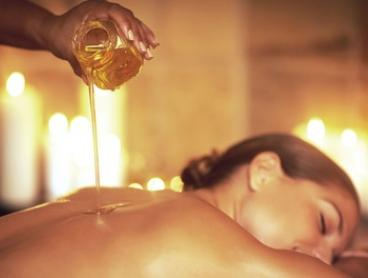 Massage Packages for One (From $49) or Two People (From $99) at Siam Princess Thai Massage, Broadway (Up to $300 Value)