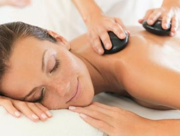 Full Body Thai Massage: One (From $49) or Two People (From $95) at Crown St Thai Massage (From $105 Value)