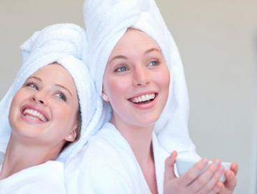 $69 for Facial and Choice of Massages at Kambah Thai Massage And Beauty (Up to $135 Value)
