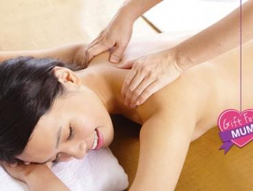 One-Hour Deep Tissue Oil and Hot Stone Massage for One ($45) or Two People ($85) at Best Body Massage (Up to $200 Value)