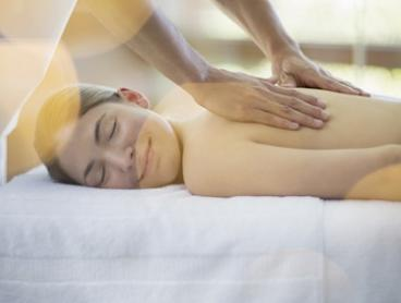 Relaxation Massage: 60 ($39) or 90 Minutes ($59) at Life Essence Natural Therapies (Up to $120 Value)