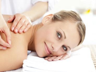 Choice of 30- ($25) or 60-Minute Treatment ($45) at Acuharmony (Up to $85 Value)