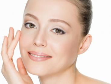 Microdermabrasion Facial ($29) Plus LED ($39) at Auzus Beauty (Up to $150 Value)