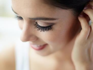 $79 for a Full Set of 3D Eyelash Extensions at Amazing Eyelashes, Two Locations (Up to $180 Value)