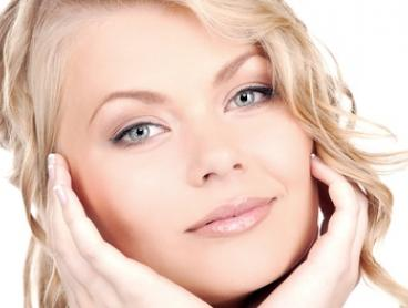 Microdermabrasion and Facial: One ($34) or Two Sessions ($65) at A&CO Hair Beauty (Up to $220 Value)