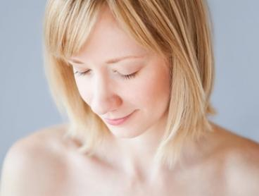 Anti-Ageing Facial + LED Therapy - One ($49) or Two Visits ($95) at Alexia Makeup Hair Beauty (Up to $398 Value)