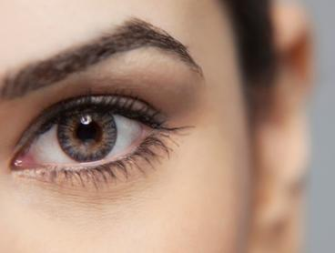 Eyebrow Wax, Sculpt and Tint: One ($16) or Two Sessions ($29) at A&CO Beauty (Up to $70 Value)