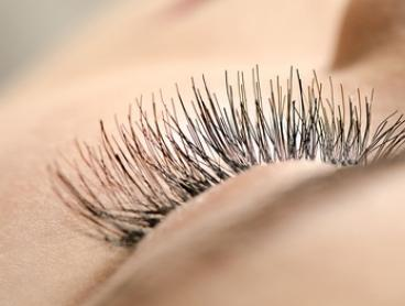 Lash Lift and Tint ($39), or to Add Eyebrow Tint and Shape ($45) at Lash Studio (Up to $130 Value)