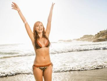 Laser Lipo on Two Areas - Two ($99) or Four Sessions ($149) at True Dermal Clinic, Camberwell (Up to $900 Value)