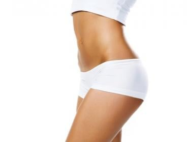 Laser Lipo - Two ($99), Four ($179), Six ($249) or Ten Treatments ($389) at Visage Clinic (Up to $2,990 Value)