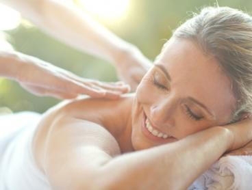 Pamper Package - 60 ($49), 70 ($59) or 100 Minutes ($99) at Siam Princess Thai Massage, Wynyard (Up to $149)