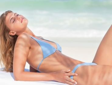 Six Laser Hair Removal Sessions on Two ($169), Three ($209) or Four Areas ($249) at Maggie Beauty (Up to $2,364 Value)