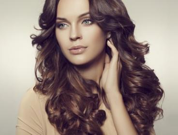 Wash, Protein Conditioning and Blow-Wave: One ($19) or Two Visits ($38) (Up to $170 Value)