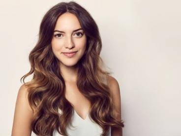 $179 for Wash, Style Cut, Blow-Dry and Balayage at A&CO Hair Beauty (Up to $280 Value)