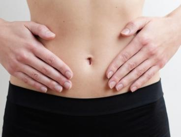 Session of Colon Hydrotherapy for One ($55) or Two People ($100) at Northern Beaches Colon Hydrotherapy