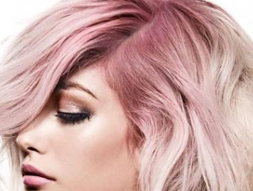 Wash, Cut and Blow-Dry ($29) with Half- ($59) or Full-Head Foils ($89) at Atlantis Hair and Beauty (Up to $310 Value)