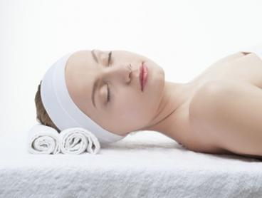 45-Minute 10-Step Facial: One ($35) or Two Sessions ($65) at 2SIS Beauty by Tammy (Up to $138 Value)