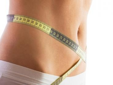 Fat Freezing: One ($89) or Two Areas ($169) at Kim Sun Young, Two Locations (Up to $400 Value)