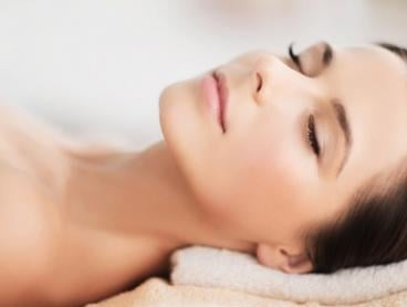 Massage or Facial: 30 ($35) or 60 Minutes ($49) at Astor Beauty Clinic (Up to $120 Value)