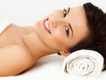 Microdermabrasion and Face Mask: 1 ($29), 2 ($55) or 3 Visits ($79) at A Klassy Kut Hair Studio (Up to $270 Value)