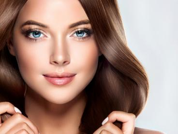 Style Cut, Treatment & Blow Dry is $29, Add Half-Head of Foils for $49, Full-Head of colour for $59 or Upgrade to Full-Head of Foils or Balayage for Just $79 (Valued Up To $233)