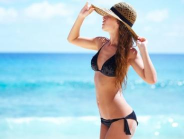 Laser Hair Removal on Three Areas -Three ($85) or Six Sessions ($165) at AccentU8 (Up to $990 Value)