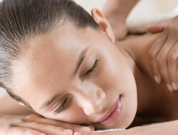 One ($39), Two ($69) or Three Sessions ($95) of One-Hour Women's Swedish Massage at 3D Clinic (Up to $267 Value)