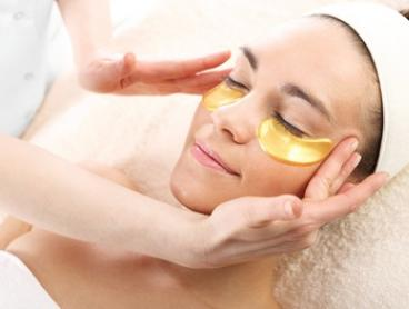 45-Minute Facial Treatment: One ($39) or Two Treatments ($69) at 2SIS Beauty by Tammy (Up to $138 Value)