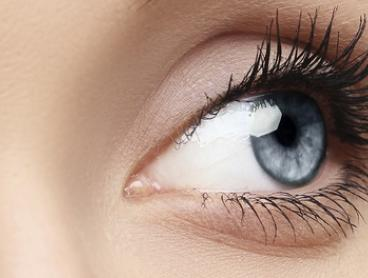 Eyelash Lift and Tint ($45) with Eyebrow Tint and Shape ($55) at 2SIS Beauty by Tammy (Up to $109 Value)