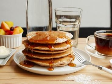 Breakfast or Lunch + Coffee for One ($12), Two ($23) or Four Ppl ($45) at Al Forno Cafe Bar and Grill (Up to $88 Value)