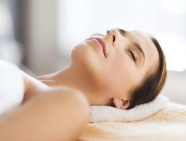 Facial & Head Massage $59, to Add Chemical Peel $89, Facial, Peel & Laser Treatment $149 at The Facialist (Up to $493)