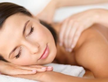 Massage, Scrub & Mini Facial Pkg ($69) + Foot & Hand Spa ($99) at Serendipity Miss Beauty, Burwood (Up to $336 Value)