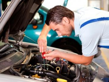 Major Car Service for One ($59) or Two Cars ($115) at Tullamarine Service Centre (Up to $496 Value)
