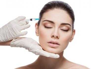 Anti-Wrinkle Injections: Up to 30 ($99), 45 ($139), 75 ($189) or 90 Units ($229) at A2Z Medical Centre