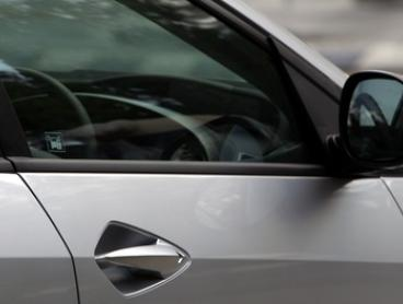 Car Tinting for Two Windows ($129), Sedan ($199) or 4WD ($239) at VIP Car Tinting, Fyshwick (Up to $599 Value)