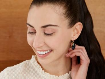 $399 for Sapphire Teeth Whitening at Advanced Dental Services, Four Locations