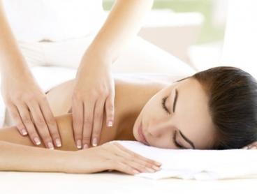 Choice of Massage or Pampering for One ($69) or Two Ppl ($139) at Thai Village Massage & Spa Brisbane (Up to $280 Value)