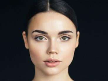 Dermal Filler - 0.5ml  ($145) or 1ml ($279), or Up to 50 Units of Anti-Wrinkle Injections ($399) at Healthworths