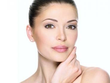 $29 for Full Face LED Photontherapy Treatment with Take Home Collagen Mask at MD Cosmedical Solutions (Up to $160 Value)