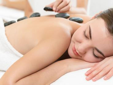 2.5-Hour Luxury Spa Package - Save up to $139!