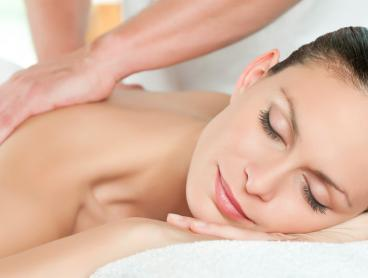 Save up to $60 on a One-Hour Remedial or Relaxation Massage, or Upgrade to Two Massages!