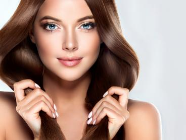 Save 72% on a Hair Makeover with Style Cut and Hydrating Treament - Upgrade to Add Colour!
