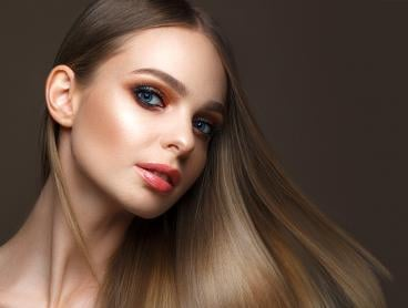 69% Off a Style Cut Package at the Mornington Peninsula's Hottest New Salon - Upgrade for Colour!
