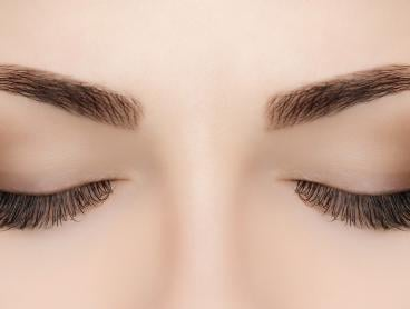 Perfect Your Brows with Microblading Cosmetic Tattooing  in Newtown and Save up to $701!