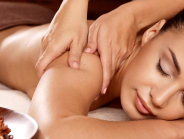 Save up to $81 on a Fabulous Beauty Package in Canning Vale