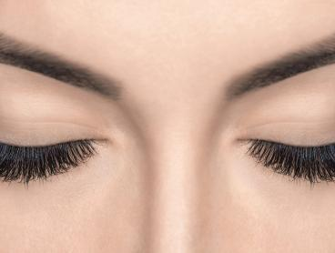 Up to 51% Off a Full Set of Natural, Hybrid or Volume Eyelash Extensions